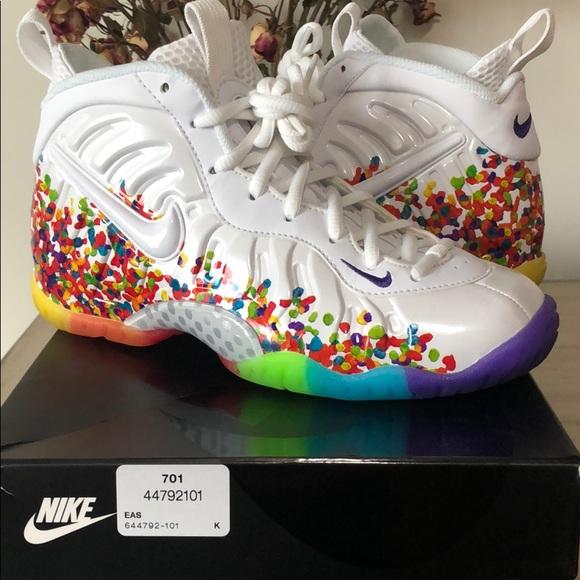 b67ed53e7ac60 Nike Little Posite PRO (Fruity Pebbles Versión). M 5be07823534ef91729a1d7d3